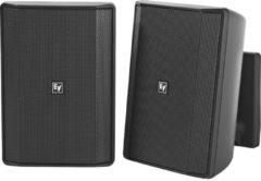 Electro-Voice EVID S5.2B 5.25 inch passieve speakerset 300W