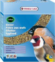 Versele-Laga Orlux Eivoer Droog Wildzang - Vogelvoer - 4 kg