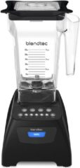 Zwarte Blendtec Classic 575 Power Blender