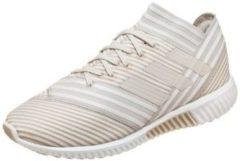 Adidas Performance »Nemeziz Tango 17.1« Fußballschuh, braun