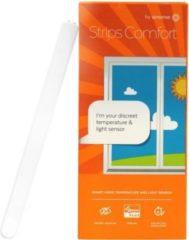 Sonstige Sensative STRIPS Comfort Temperatur-& Lichtsensor- Z-Wave Plus