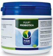 Puur Probiotica paard / pony 150 Gram