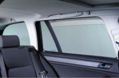 Zwarte Sonniboy Audi A4 Avant 2008-2015