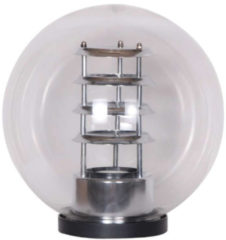 Outlight Bol lamp Bolano 35cm. basis Ou. NF1801-35-CR