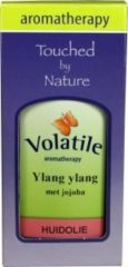 Volatile Huidolie Ylang Ylang (100ml)