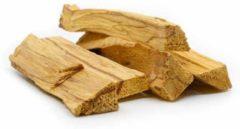 Bruine Spiru Palo Santo Heilig Hout Sticks (40 gram)