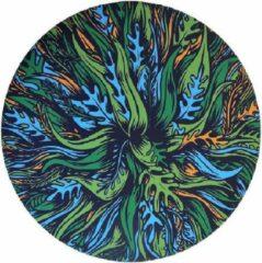 Waboba Opvouwbare Frisbee Wingman Seaweed 15 Cm Siliconen