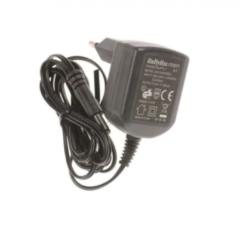 Babyliss Adapter für Trimmer 35206960