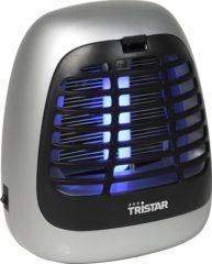 Tristar Insectenkiller 15W. Muurbevestiging Mogelijk IV2620