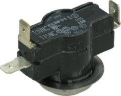 Hotpoint, Indesit Thermostat (130? C) für Trockner C00770161, 770161