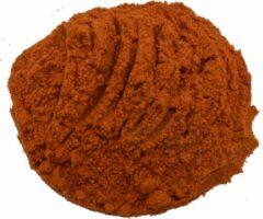 Merkloos / Sans marque Hamburger kruidenmix zonder zout - Zak 1 kilo