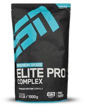 ESN Elite Pro Complex 1.0 kg