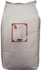 Le Poole Twello's boerenbruin broodmix lactosevrij 5000 Gram
