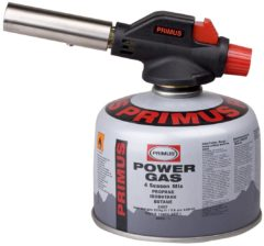 Primus - Multi Purpose Fire Starter zwart