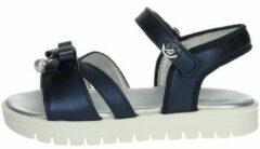 Blauwe Sandalen Blumarine A0841