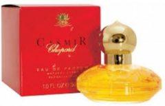 Chopard - Casmir - 30ML - Eau de parfum - Chopard