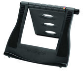 Kensington Technology Group Kensington Easy Riser - Notebook-Ständer 60112