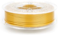 Gouden ColorFabb NGEN GOLD METALLIC 2.85 / 750