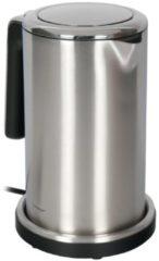 WMF Wasserkocher LINEO,1,6 Liter