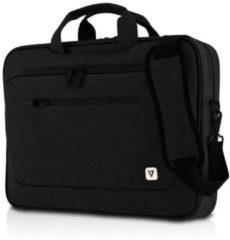 V7 CTPX1-BLK-1E 16Zoll Notebook briefcase Schwarz Notebooktasche CTPX1-BLK-1E