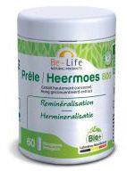 Be-life Heermoes 800 Bio (60sft)