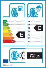 Universeel Bridgestone Dueler A/T 001 215/80 R16 103S