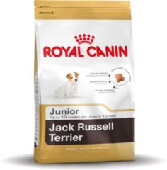 Royal Canin Jack Russell Terrier Junior - Hondenvoer - 1,5 kg