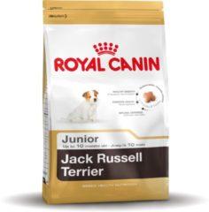 Royal Canin Jack Russell Terrier Junior - Hondenvoer - 1,5kg