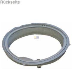 Amica Türmanschette für Waschmaschine 8020721