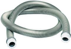 SCANPART Reparatie stofzuigerslang Ø32mm 1,8m zilver U023