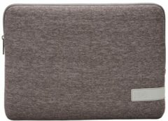Case Logic Reflect Memory Foam Laptopsleeve 13'' graphite Laptopsleeve