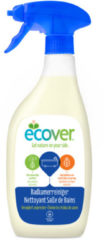 Ecover Badkamerrein Spray 500ml