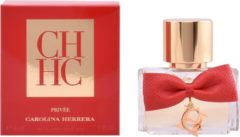 Carolina Herrara Damesparfum Ch Privee Carolina Herrera EDP 30ml