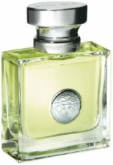 Damesparfum Versense Versace EDT 30 ml