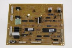 Samsung Modul (PCB Platte) für Kühlschrank DA9200286R
