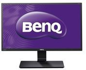"BenQ GW series GW2270 - LED-Monitor - Full HD (1080p) - 54.6 cm (21.5"")"