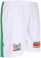 Holland Suriname Broekje Thuis-XL