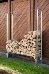 Myowngreen BSH 310 Brennholzstapelhilfe