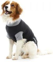 Grijze Buster Bodysuit - XL