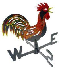 Outlight Windwijzer Gallo kunststof weerhaan Tt. RM80