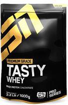 ESN Tasty Whey 1.0 kg