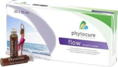 Phytocure FLOW 20X10ML