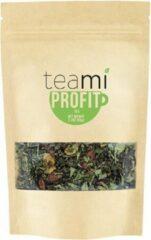 Teami Blends Teami Profit Tea Blend