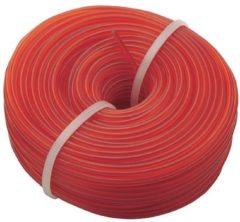 Bosch Nylonfaden (1,6mm x 8m) für Rasentrimmer F016800176