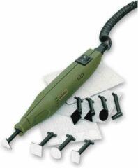 Proxxon - Penslijper Ps 12, Met Slijppapier (Pr28594) - modelbouwsets, hobbybouwspeelgoed voor kinderen, modelverf en accessoires