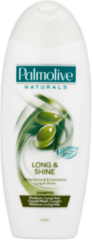 Palmolive Naturals Shampoo Long And Shine 350ml