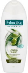 Palmolive Shampoo - Long & Shine Olive 350 ml