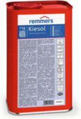 Transparante Remmers Bouwchemie Remmers Kiesol 5 kg