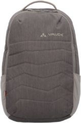 Recycled PETali BIG II Rucksack 43,5 cm Vaude coffee