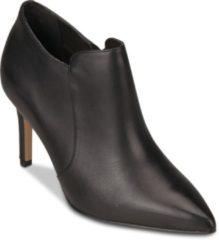 c38d955aaa57c7 Hohe Stiefeletten online kaufen